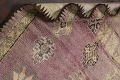 Antique South-western Moroccan Oriental Runner Rug 5x12 image 15