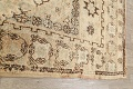 Antique Tribal Moroccan Oriental Area Rug 7x11 image 11