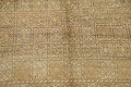 All-Over Tribal Moroccan Oriental Area Rug 7x9 image 4