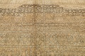 All-Over Tribal Moroccan Oriental Area Rug 7x9 image 14