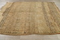 All-Over Tribal Moroccan Oriental Area Rug 7x9 image 11