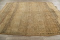 All-Over Tribal Moroccan Oriental Area Rug 7x9 image 16