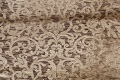 All-Over Modern Oriental Area Rug 5x7 image 4