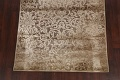 All-Over Modern Oriental Area Rug 5x7 image 8