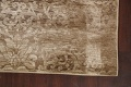 All-Over Modern Oriental Area Rug 5x7 image 5