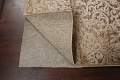 All-Over Modern Oriental Area Rug 5x7 image 7