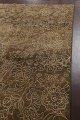 Transitional All-Over Modern Oriental Area Rug 8x11 image 13