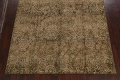 Transitional All-Over Modern Oriental Area Rug 8x11 image 8