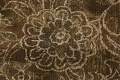 Transitional All-Over Modern Oriental Area Rug 8x11 image 9