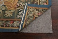 All-Over Pictorial Tapestries Oriental Area Rug 6x8 image 7