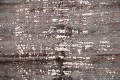 Artistic Contemporary Abstract Oriental Area Rug 5x7 image 4