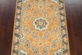 Paisley Abstract Oriental Area Rug 5x8 image 3