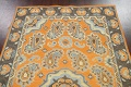 Paisley Abstract Oriental Area Rug 5x8 image 9