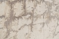 Contemporary Abstract Oriental Area Rug 5x7 image 9