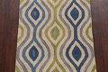 Contemporary Runner Rug 3x10 image 4