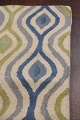 Contemporary Runner Rug 3x10 image 10