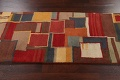 Contemporary Runner Rug 3x10 image 11