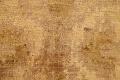 Abstract Oriental Area Rug 6x8 image 8