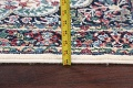 Floral Aubusson Runner Rug 2x8 image 17