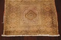 Square Balouch Persian Wool Rug 2x2 image 3