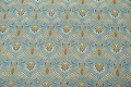 Vegetable Dye Aubusson Hand-Knotted Area Rug 8x10 image 4