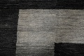 Contemporary Gabbeh Wool Area Rug 7x10 image 11