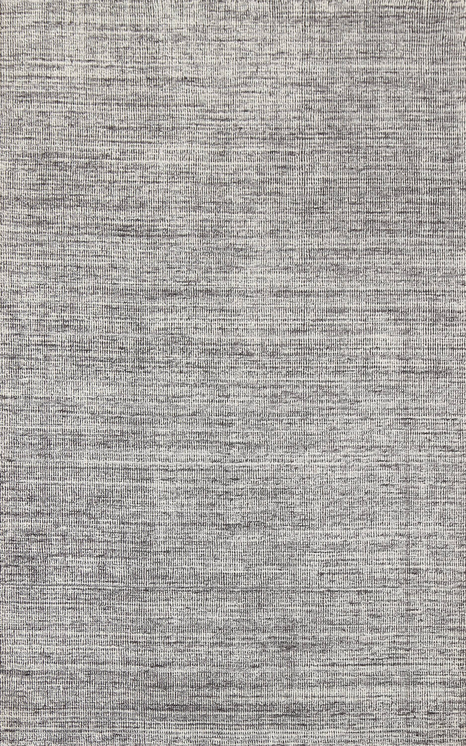 Abstract Gabbeh Wool Area Rug 5x8 image 1